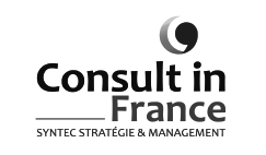 Consult in France
