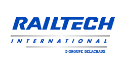 Railtech International